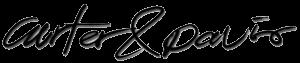 carter-davis-logo
